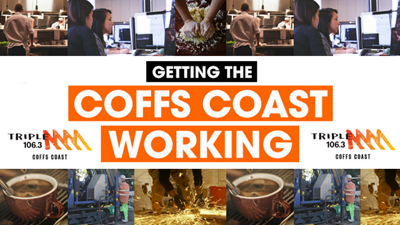 Coffs Jobs