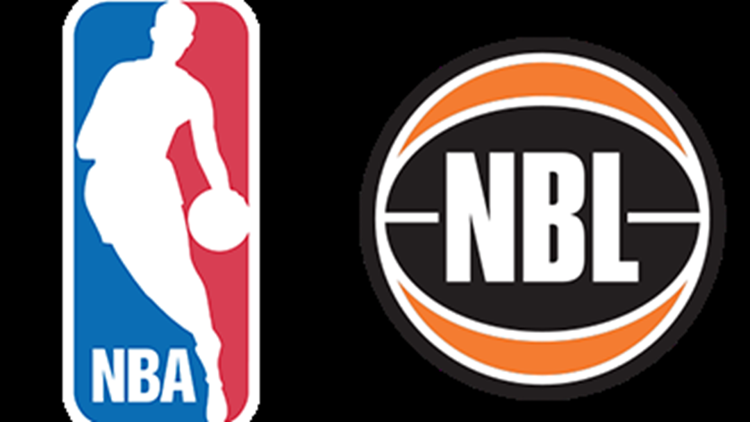 NBL Teams To Face-Off Against NBA Teams For The First Time