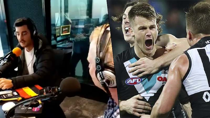 Article heading image for Taylor Walker Reveals Crows' Showdown Tactics For Robbie Gray