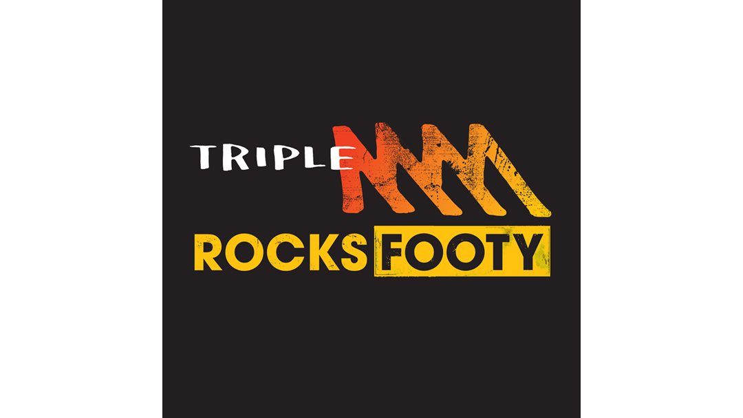 Triple M's rocking the BFNL and LVFNL grand finals