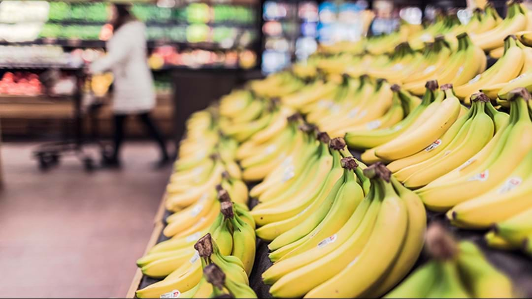Woolworths Just Accidentally Charged A Whole Lot Of People For Purchases Made In March