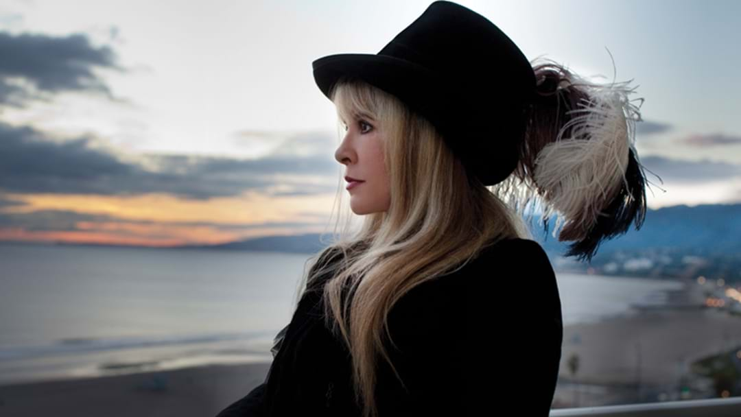 KOFM Presents A Day On The Green with Stevie Nicks and The Pretenders