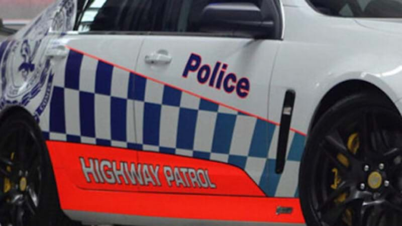 Article heading image for Toormina Man Caught Speeding 79km/h Over