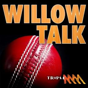 Willow Talk