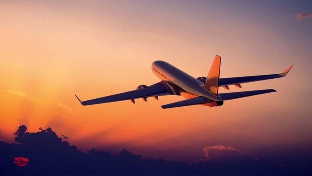 Locals given chance to voice airfare concerns