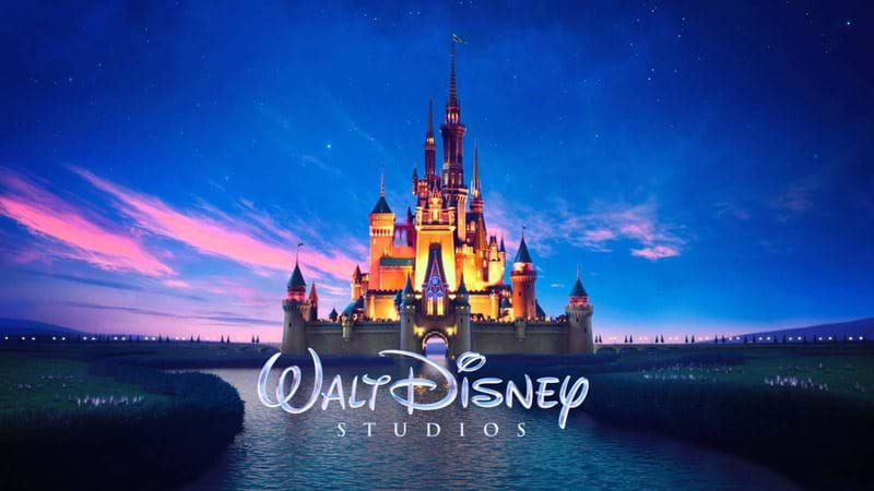 Article heading image for Disney Fans Need To Get To Riverway This Friday