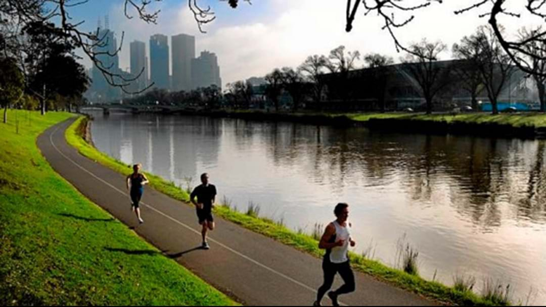 Adelaide Named One Of World's Most Liveable Cities