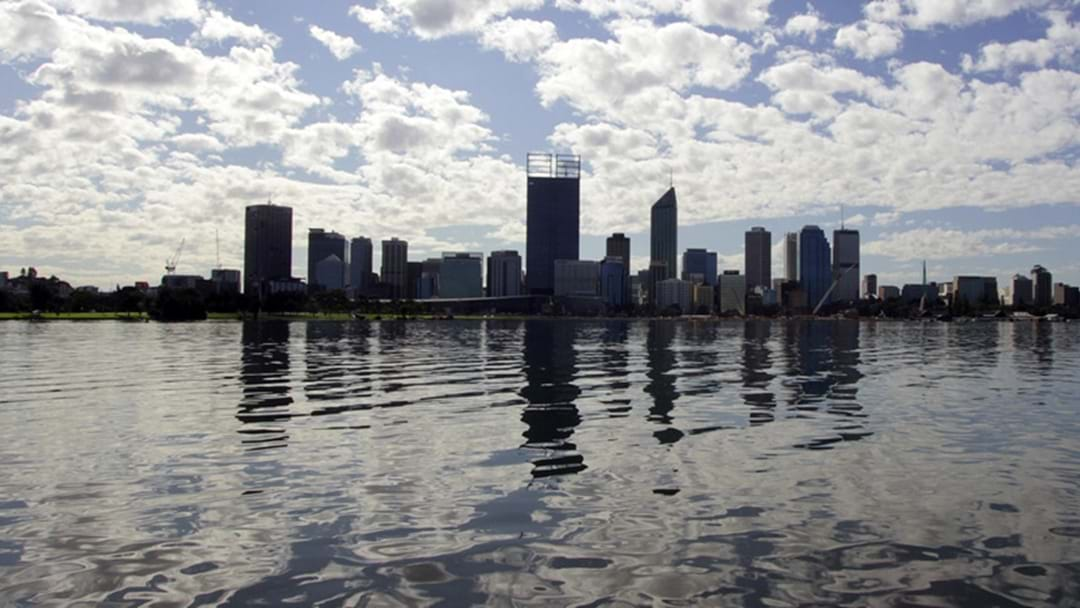 Perth Cracks The Top 10 For Most Liveable Cities In The