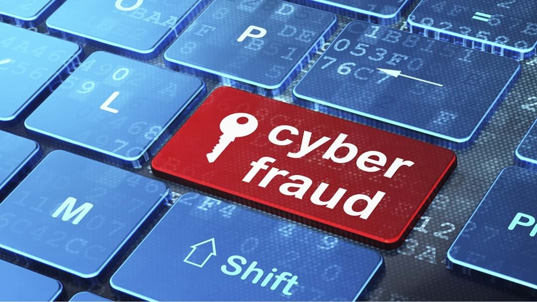 RU in Control? New Campaign Targets Fraud
