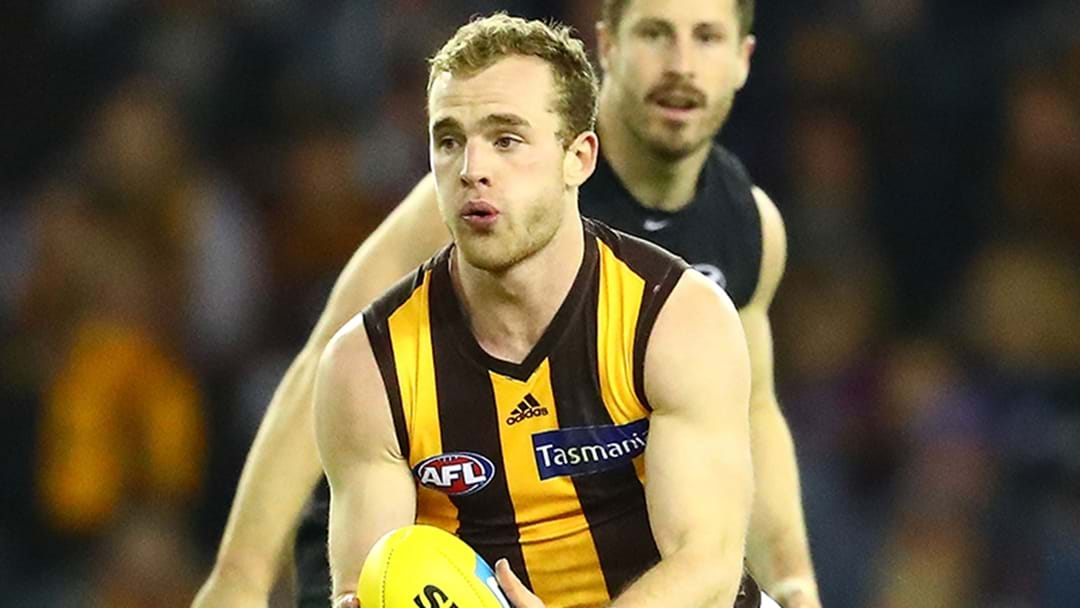 Tom Mitchell Absolutely Smashes An All-Time Record