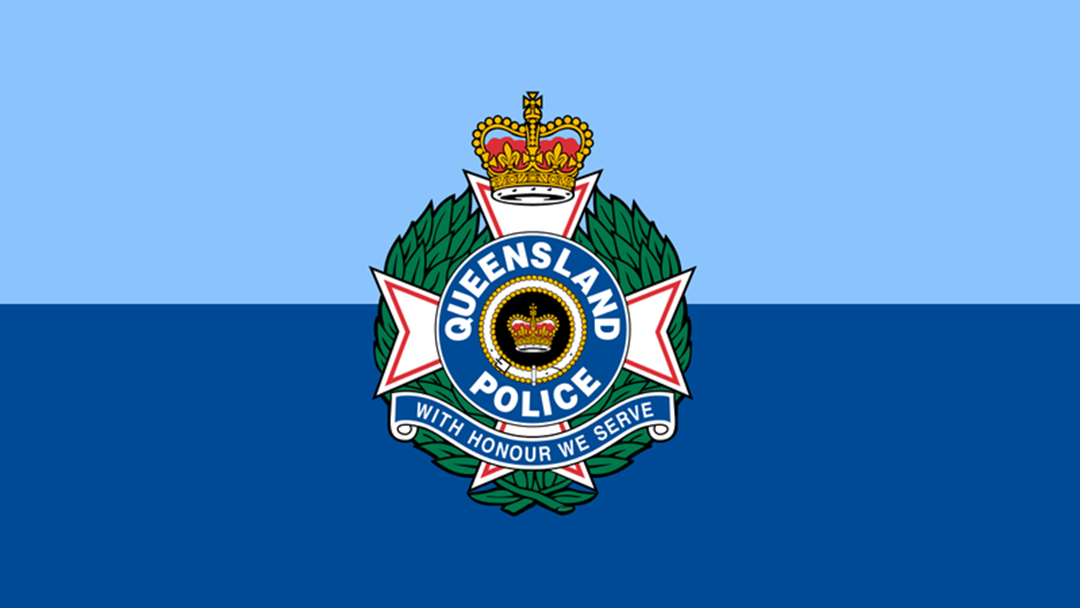 'Dob In A Druggie' Implemented In Townsville