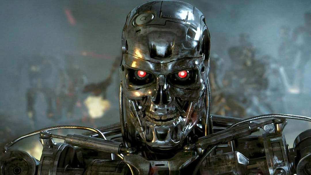 Experts Urge UN To Ban Development Of Killer RobotsBefore It's Too Late