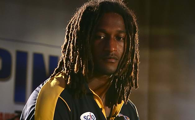 AFL split on Nic Nat ban ahead of tribunal