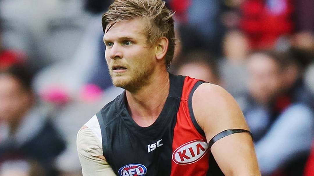 Hurley Among Key Bombers In Line To Return