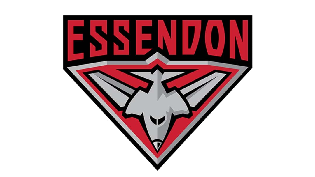 Essendon Has Advised Two Veterans They Won't Be Offered Contracts For 2018