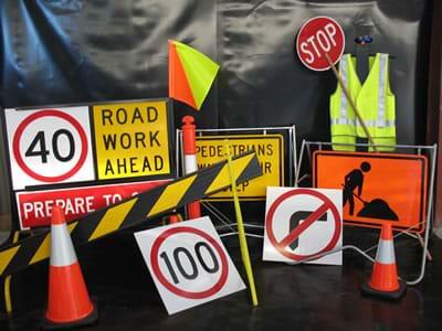 Major holes in NSW road funding: NRMA