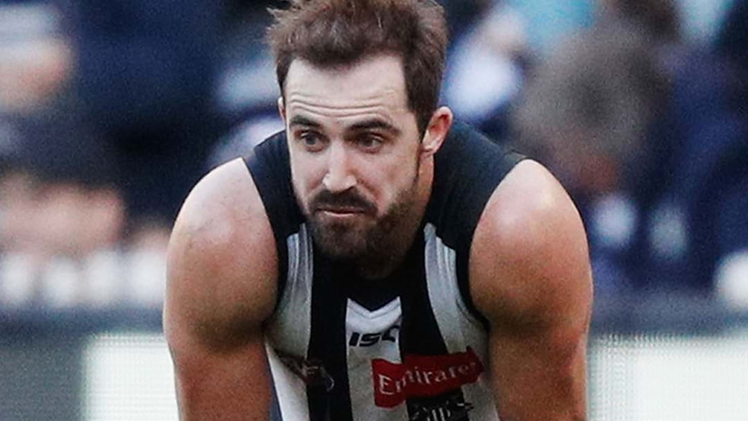 Injury Concerns For Steele Sidebottom