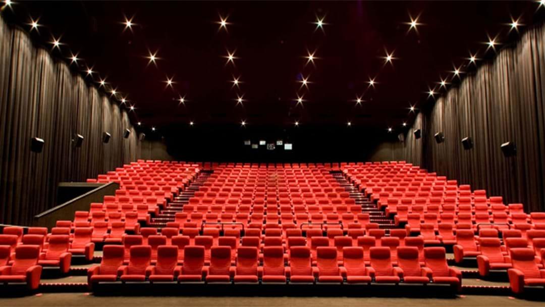 Price War Sees Cinema Tickets Plummet in SA