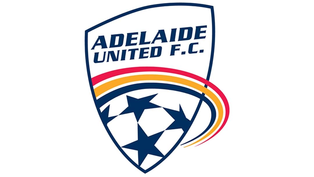 Adelaide United CEO Resigns A Month Out From A-Leauge Season Opener