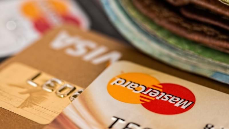 Excessive Card Surcharges Are Banned From Today In Australia