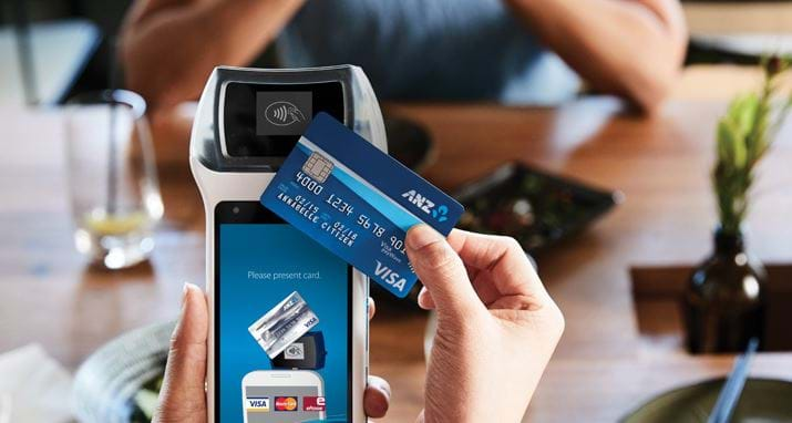 Great News For Shoppers As Excessive Fees On Card Payments Are Banned