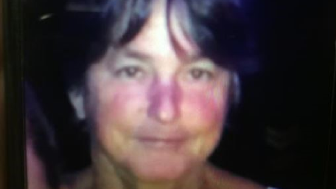 Missing Gold Coast woman found