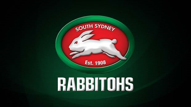 Article heading image for South Sydney Parts Ways With Head Coach Michael Maguire