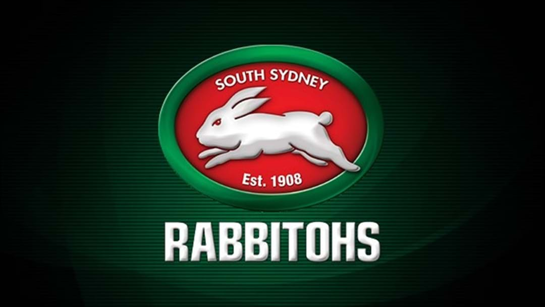 Image Result For Rabbitohs