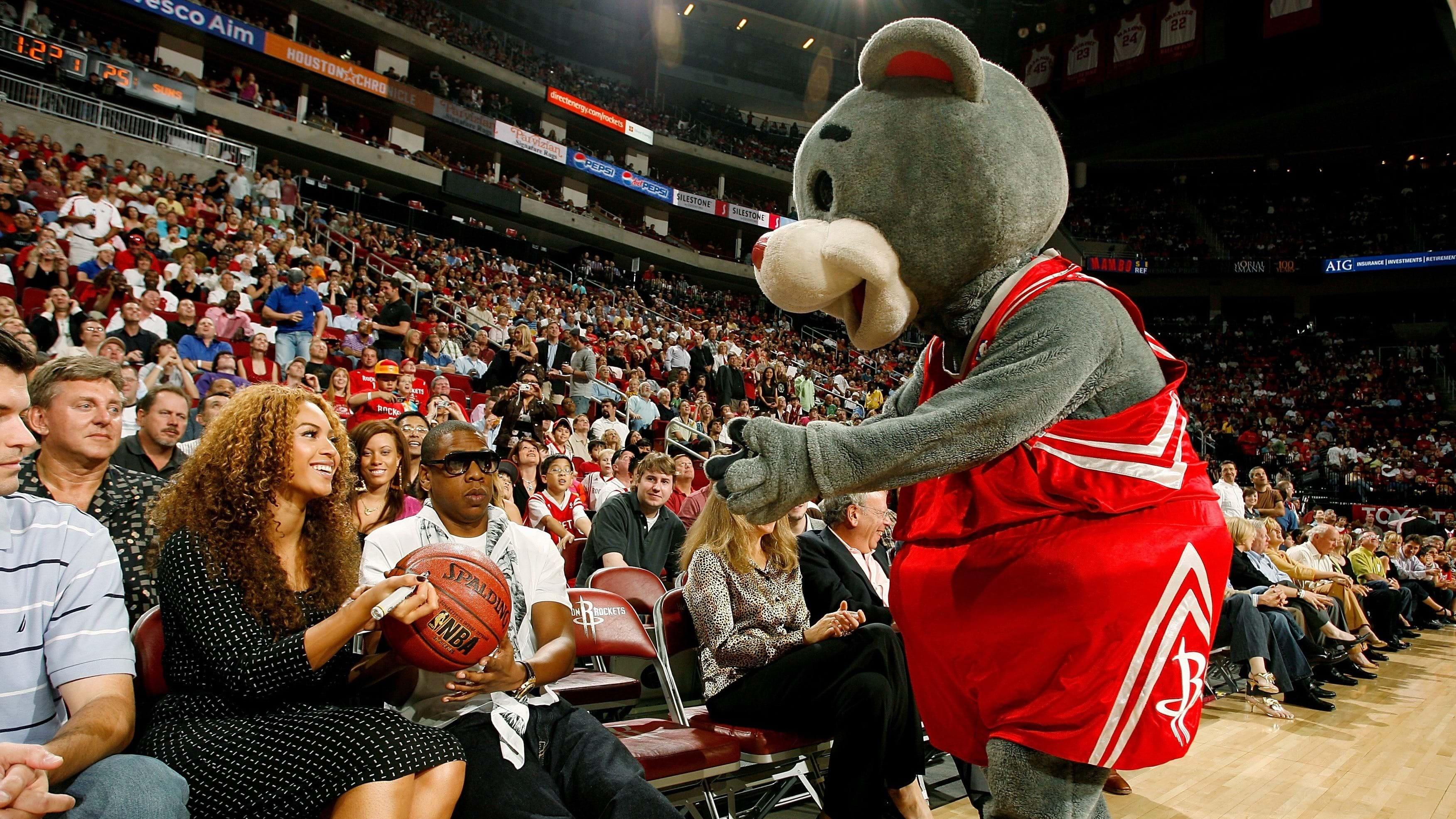 Houston Rockets sold for record $2.2 billion