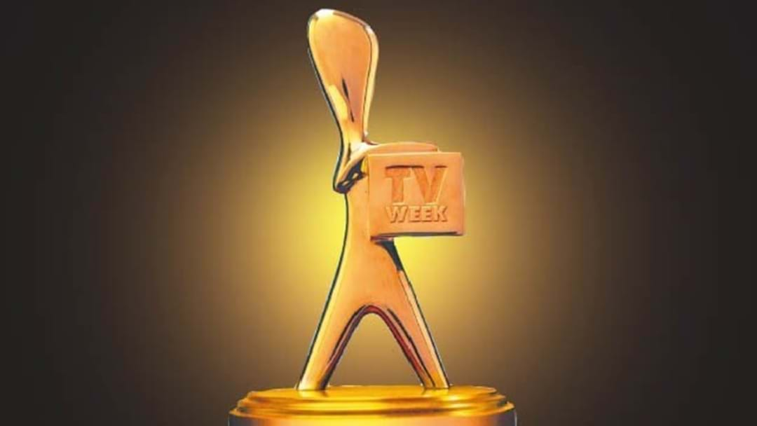 Everything You Need To Know About The Gold Logie