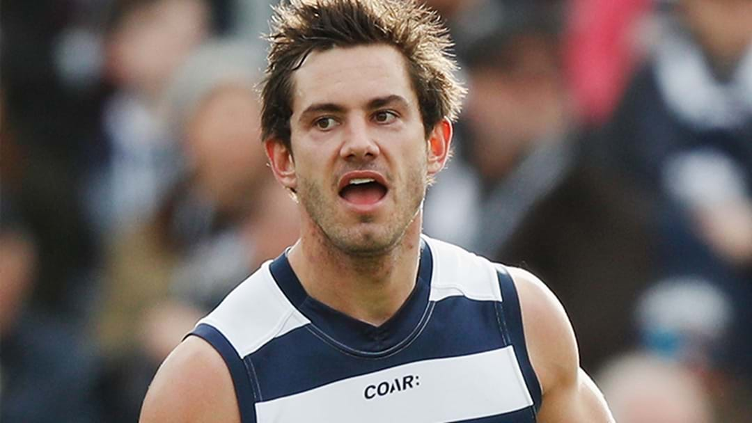 Key Trio To Miss Again For Cats