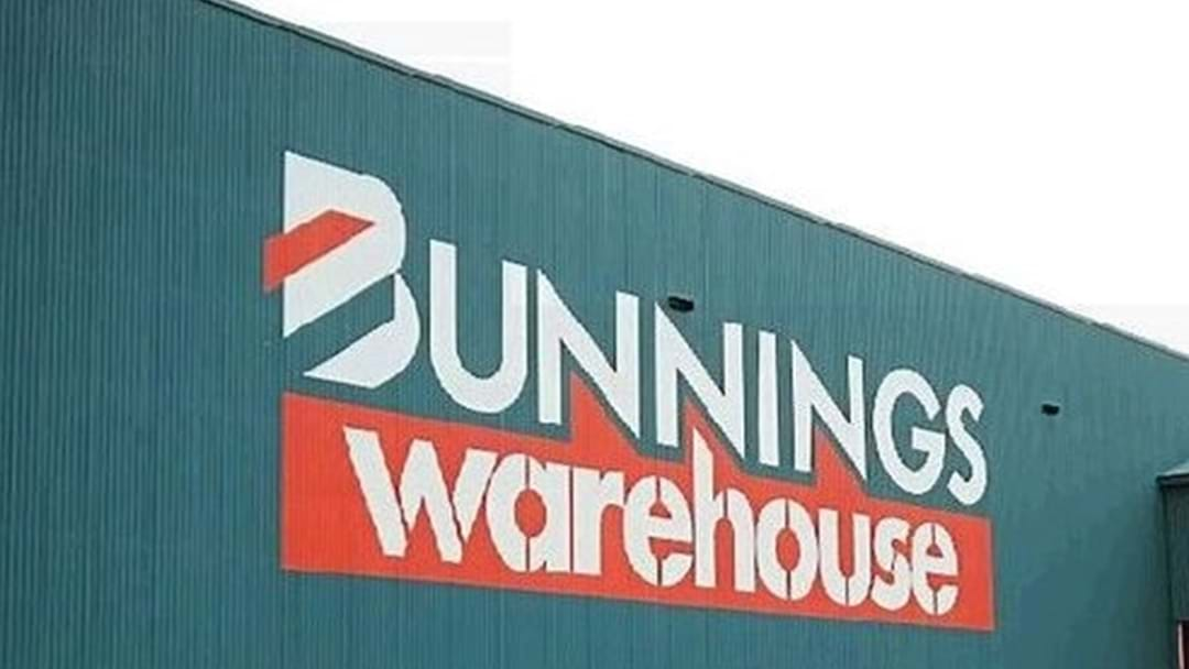 Bunnings Is Struggling Badly In The UK