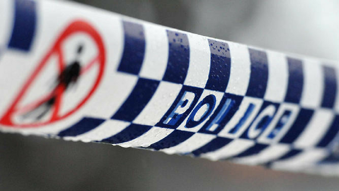 Stolen Car Crash in Coffs Harbour