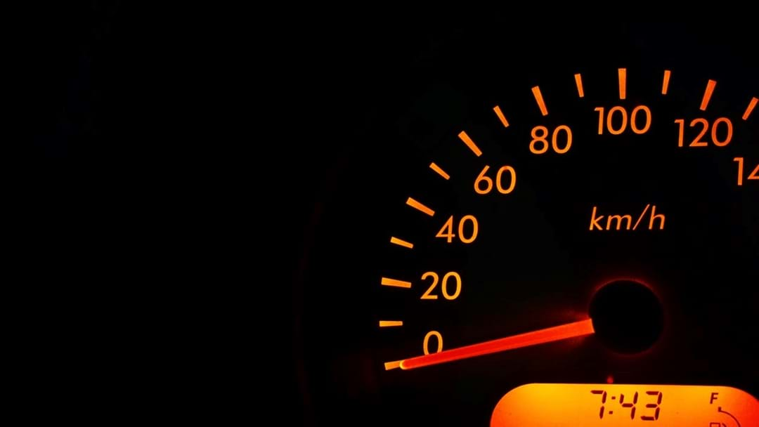 Speed limits to be slashed across the state