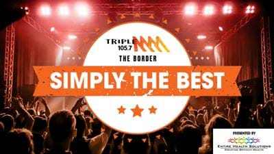 Finding the Best on The Border