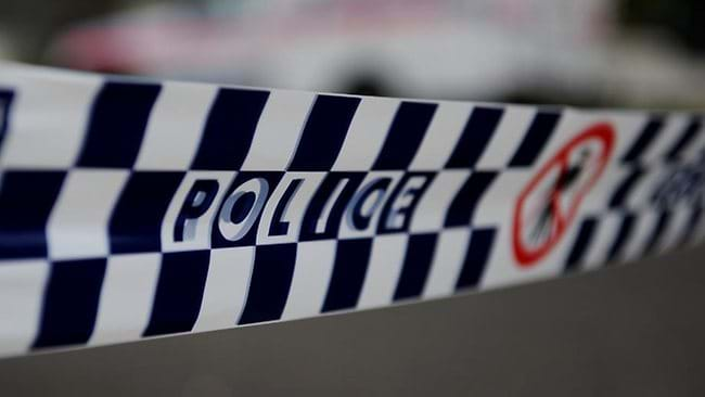 Article heading image for Cyclist Killed In Crash In Sydney CBD