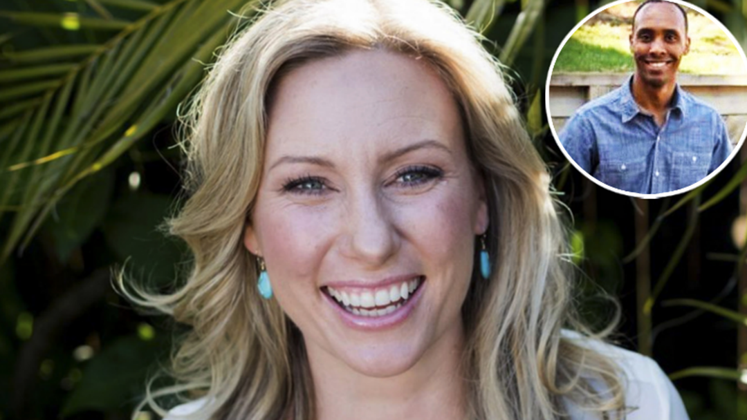 Charges Being Considered For Justine Damond's Killer