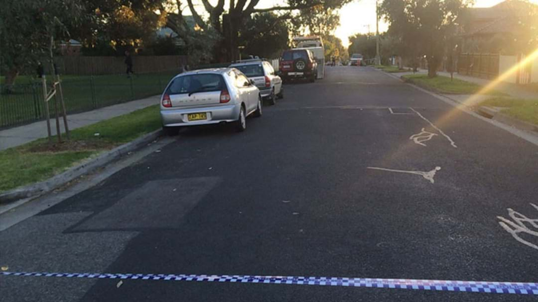 Three Teenagers Arrested After Man Killed In 'Carjacking Gone Wrong'