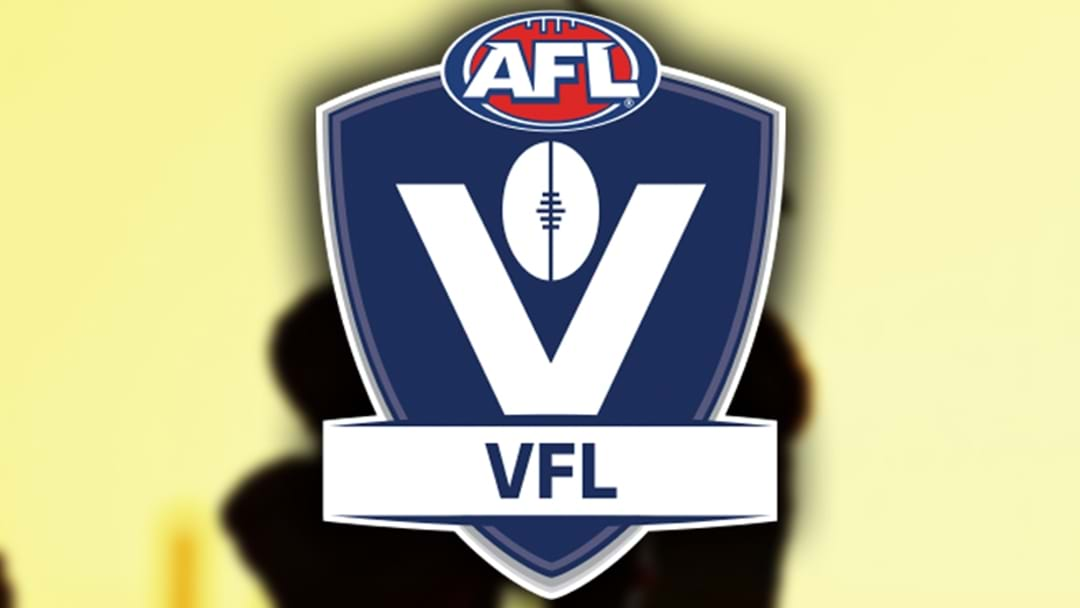 Another VFL Club Loses Its License