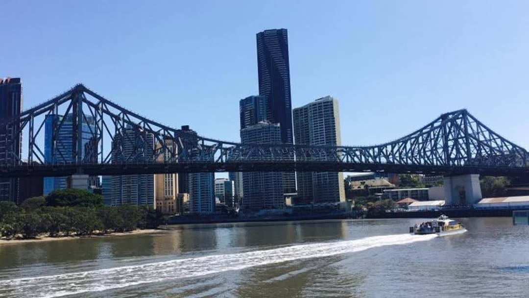 Revealed: The Most Liveable Suburbs In Brisbane