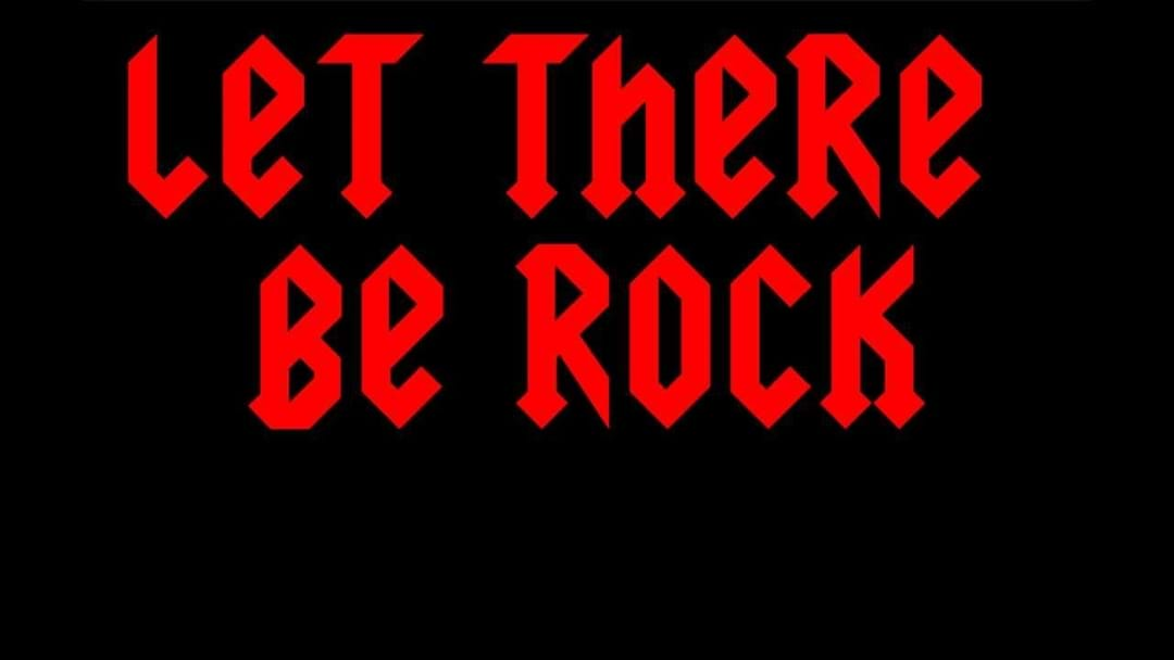 21 Rock Lyrics You Can Use To Teach Your Kids To Be Better