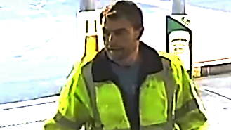 Article heading image for Help Victoria Police identify this person