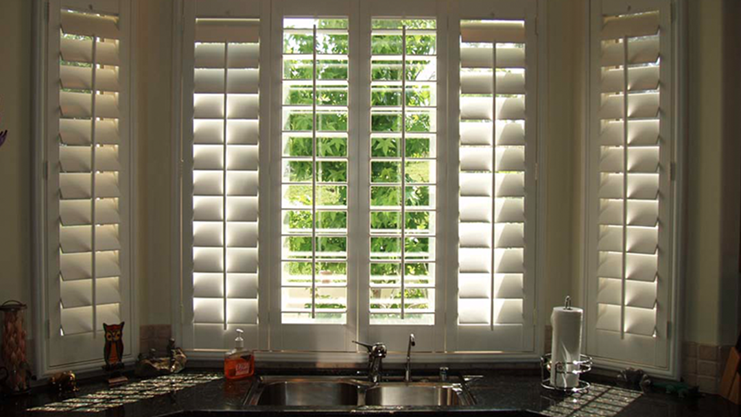 Win a $250 ABC Blinds Voucher!