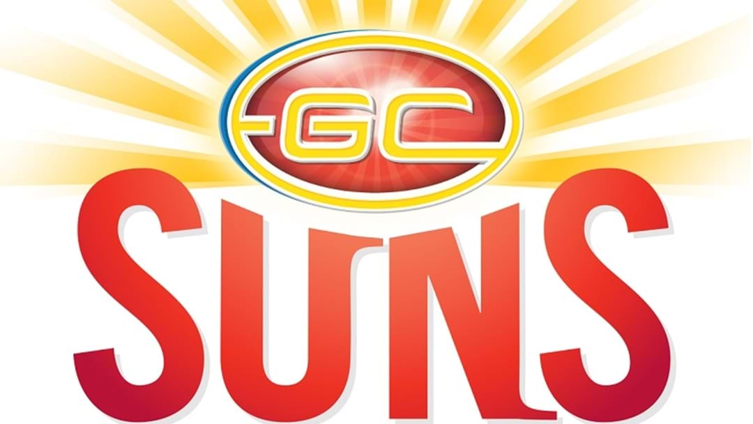 Gold Coast Confirm Two Appointments