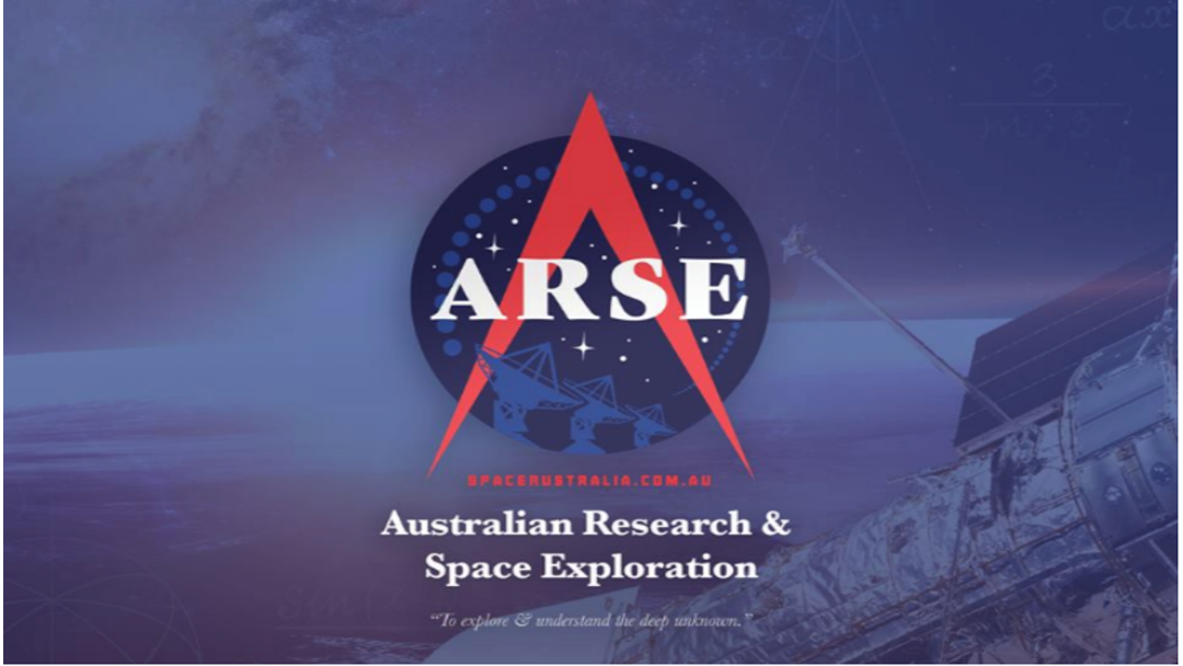 It's Possible The New Aussie Space Agency Could Have The Worst Name In The Entire Universe