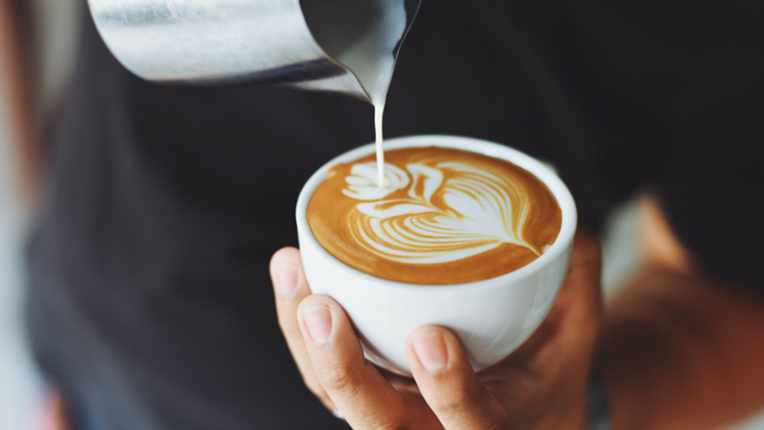 Where to celebrate International Coffee Day this Sunday