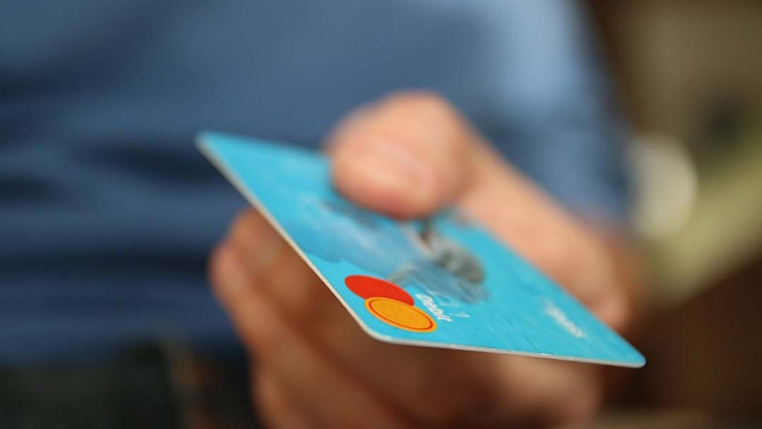 Afterpay Teams Up With Target And It's Time To Hit The Shops