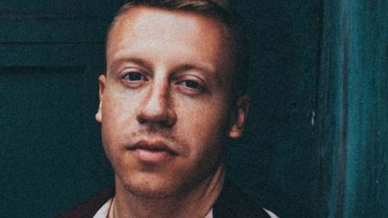 Article heading image for Macklemore Cancels Aus Press Conference Ahead Of NRL Grand Final