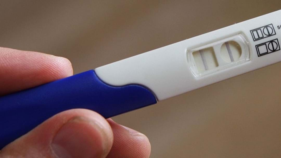 Huge Pregnancy Test Recall Now Ensures The Tests You Buy Actually Work