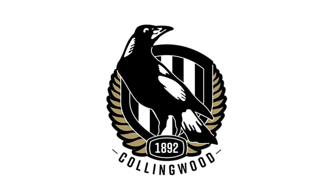 Collingwood Announce New List Manager